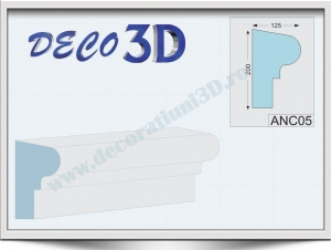 Ancadramente ANC05