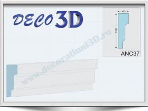 Ancadramente ANC37