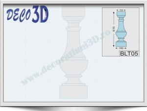 Balustri BLT05