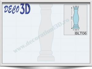 Balustri BLT06