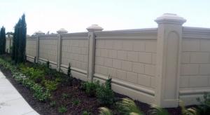 Capete de zid