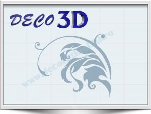 Elemente Decorative (5)