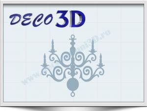 Figurine decorative (5)