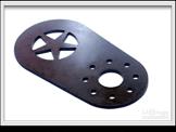 Modele Pentru Gravare Computerizata CNC (17)