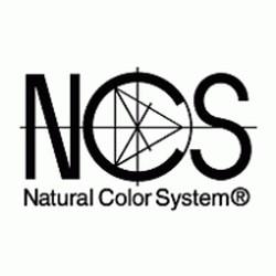 Paletar culori NCS