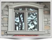 Profile decorative din Polistiren (14)