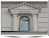Profile decorative din Polistiren (2)