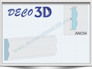 Ancadramente ANC04