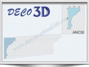 Ancadramente ANC30