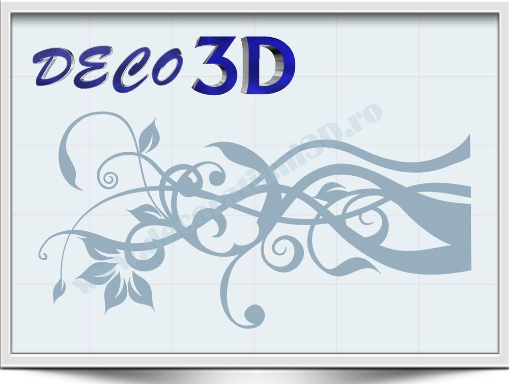 Elemente Decorative (1)