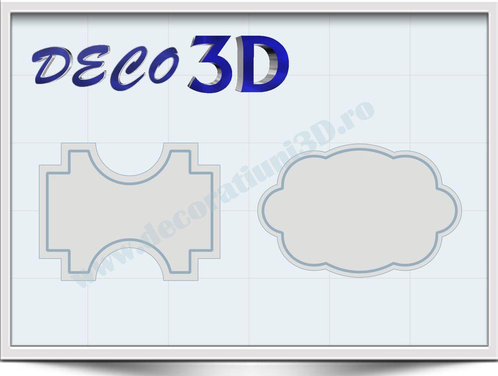Elemente Decorative (10)