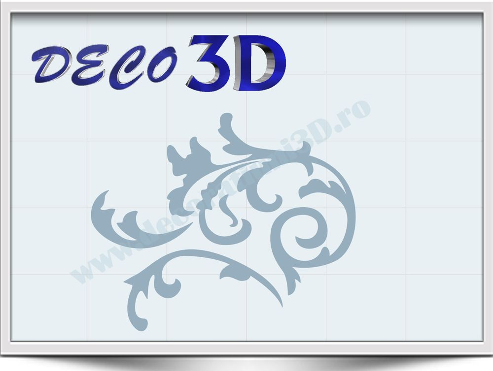 Elemente Decorative (2)