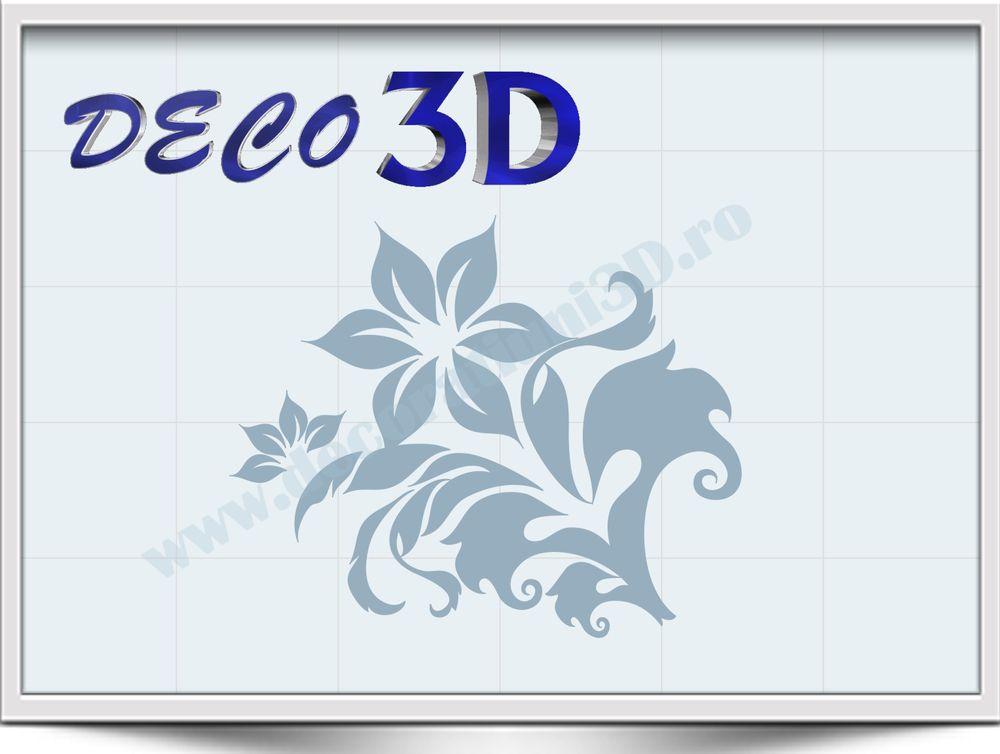 Elemente Decorative (3)