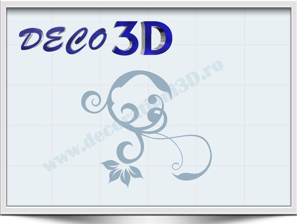 Elemente Decorative (4)