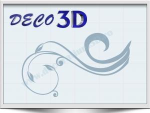 Elemente Decorative (6)