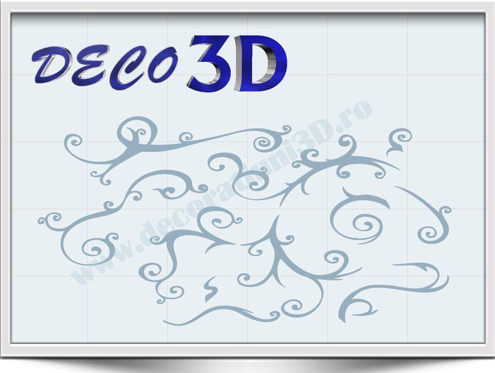 Elemente Decorative (7)