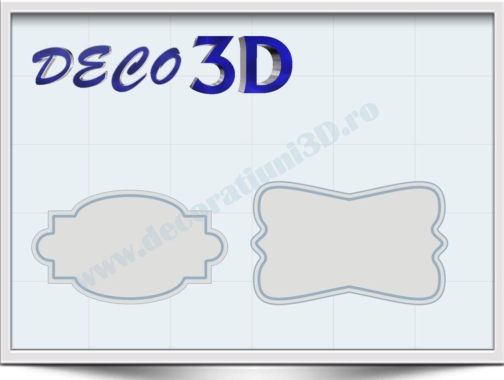 Elemente Decorative (8)
