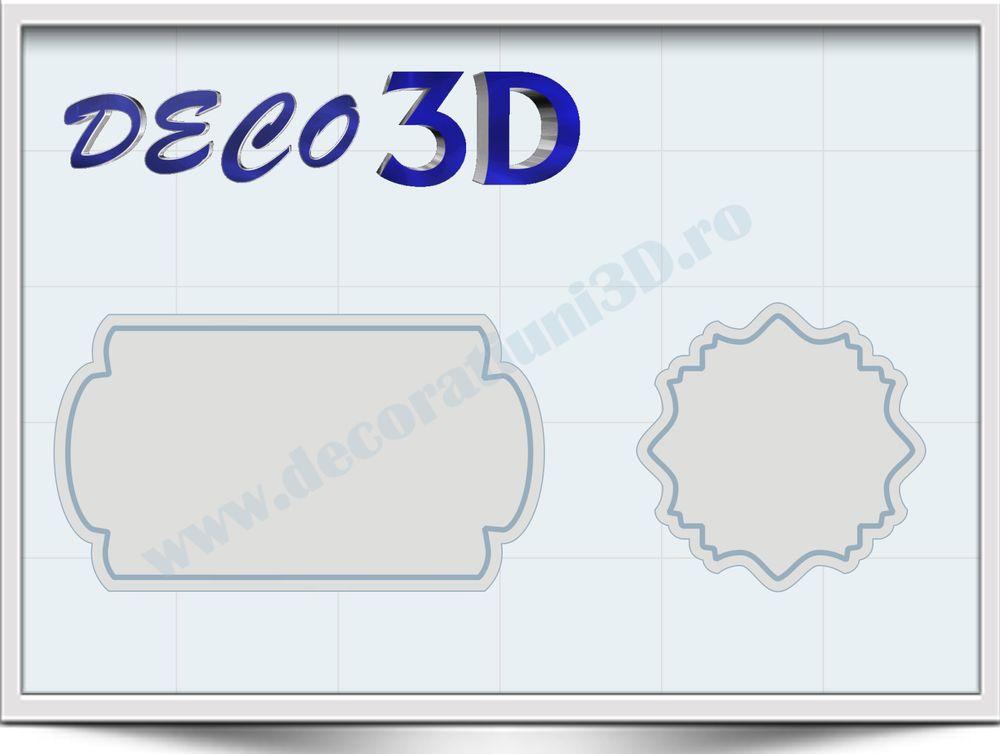 Elemente Decorative (9)