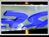 Litere Volumetrice din PVC (1)
