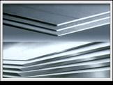 Materiale Gravare CNC - Metal