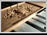 Modele Pentru Gravare Computerizata CNC (01)