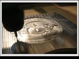 Modele Pentru Gravare Computerizata CNC (15)