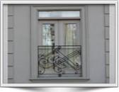 Profile decorative din Polistiren (8)