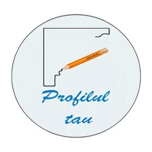 Profilul tau personalizat